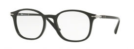 Persol PO 3182V Prescription Glasses