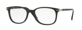 Persol PO 3183V Prescription Glasses