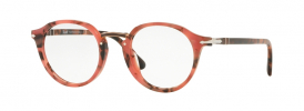 Persol PO 3185V Prescription Glasses