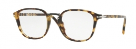 Persol PO 3187V Prescription Glasses