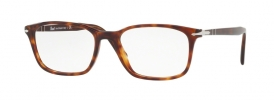 Persol PO 3189V Prescription Glasses