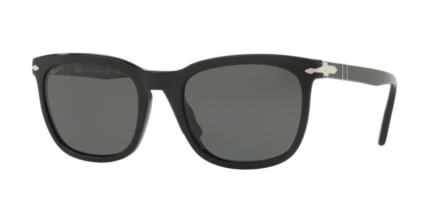 8243aab232e Persol PO 3193S Sunglasses
