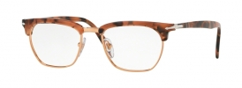 Persol PO 3196V Prescription Glasses