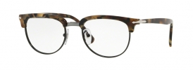 Persol PO 3197V Prescription Glasses