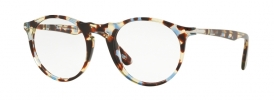 Persol PO 3201V Prescription Glasses