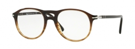 Persol PO 3202V Prescription Glasses