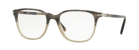 Persol PO 3203V Prescription Glasses