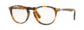 Persol PO 3205V Prescription Glasses
