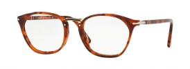 Persol PO 3209V Prescription Glasses