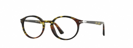 Persol PO 3211V Prescription Glasses