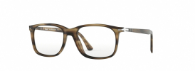 Persol PO 3213V Prescription Glasses