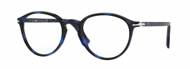 Persol PO 3218V Prescription Glasses