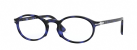Persol PO 3219V Prescription Glasses