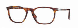 Persol PO 3220V Prescription Glasses