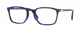 Persol PO 3227V Prescription Glasses