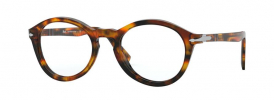 Persol PO 3237V Prescription Glasses