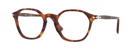 Persol PO 3238V Prescription Glasses
