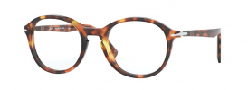 Persol PO 3239V Prescription Glasses