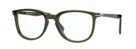 Persol PO 3240V Prescription Glasses