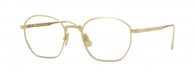 Persol PO 5004VT Prescription Glasses