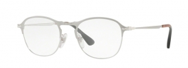 Persol PO 7007V Prescription Glasses