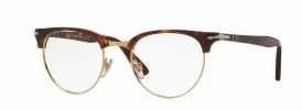 Persol PO 8129V Prescription Glasses