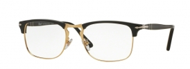 Persol PO 8359V Prescription Glasses