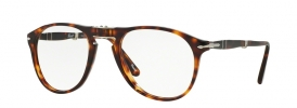Persol PO 9714VM Prescription Glasses