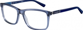 Pierre Cardin P.C. 6168 Prescription Glasses
