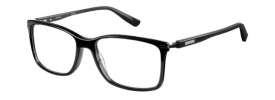 Pierre Cardin P.C. 6172 Prescription Glasses
