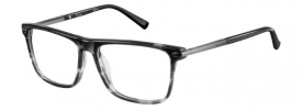 Pierre Cardin P.C. 6179 Prescription Glasses