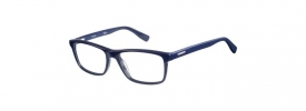 Pierre Cardin P.C. 6186 Prescription Glasses