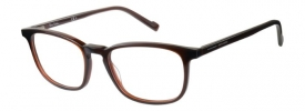 Pierre Cardin P.C. 6203 Prescription Glasses