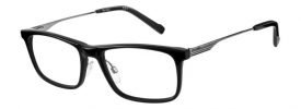 Pierre Cardin P.C. 6204 Prescription Glasses