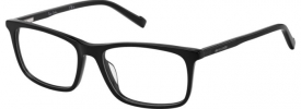 Pierre Cardin P.C. 6211 Prescription Glasses