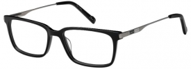 Pierre Cardin P.C. 6212 Prescription Glasses