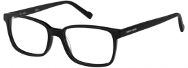 Pierre Cardin P.C. 6217 Prescription Glasses