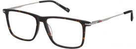 Pierre Cardin P.C. 6218 Prescription Glasses