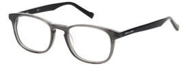 Pierre Cardin P.C. 6220 Prescription Glasses