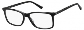 Pierre Cardin P.C. 6227 Prescription Glasses