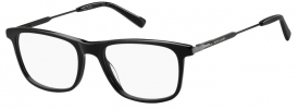 Pierre Cardin P.C. 6228 Prescription Glasses