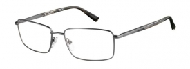 Pierre Cardin P.C. 6817 Prescription Glasses