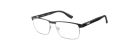 Pierre Cardin P.C. 6825 Prescription Glasses