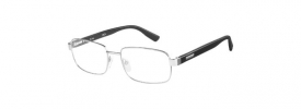 Pierre Cardin P.C. 6826 Prescription Glasses