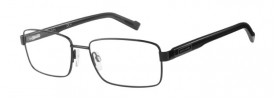 Pierre Cardin P.C. 6838 Prescription Glasses