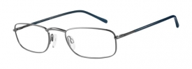 Pierre Cardin P.C. 6842 Prescription Glasses