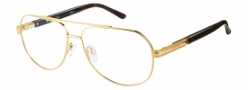 Pierre Cardin P.C. 6844 Prescription Glasses