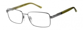 Pierre Cardin P.C. 6849 Prescription Glasses