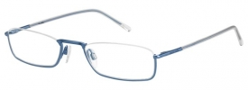 Pierre Cardin P.C. 6855 Prescription Glasses