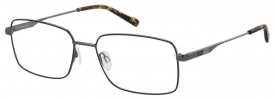 Pierre Cardin P.C. 6863 Prescription Glasses